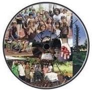 Roda - Ciclovida (da página do projeto)